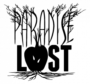 paradise_lost_logo_black